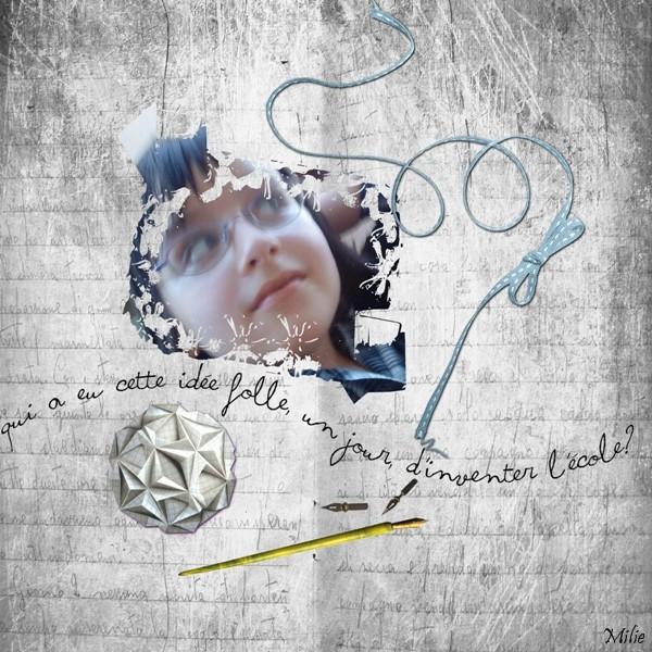 MegaKit collab bouquet de crayons_Partie Clara