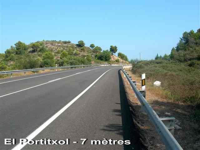El Portixol - ES-V-0007