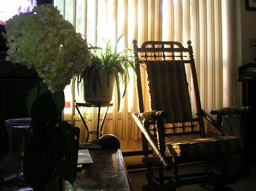 chaise du roi dany daniel gabriel