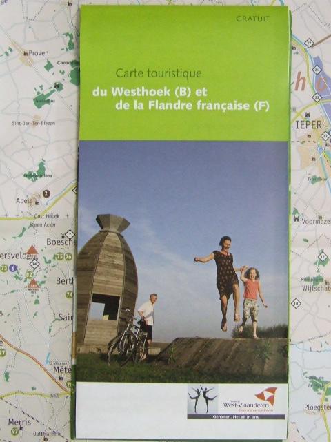 Toerisme en Vlaamse cultuur 090909022048440054415539