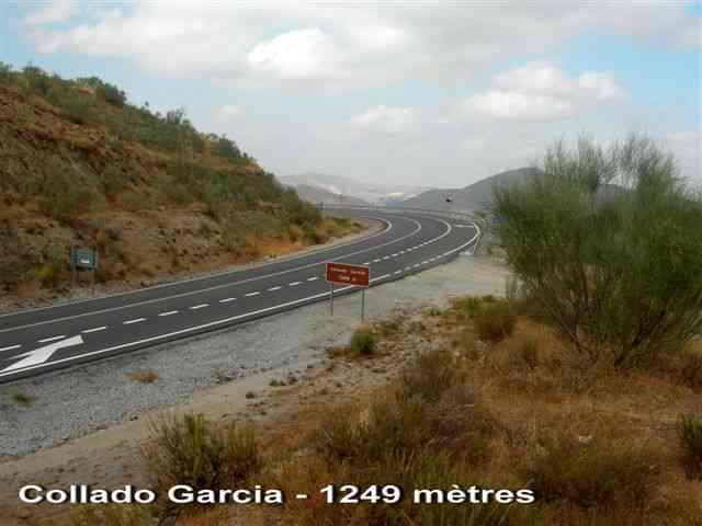 Collado Garcia - ES-AL-1249