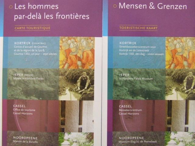 Brochures in het Nederlands 090909032153440054415873