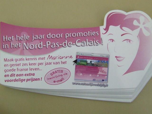 Brochures in het Nederlands 090909032227440054415877