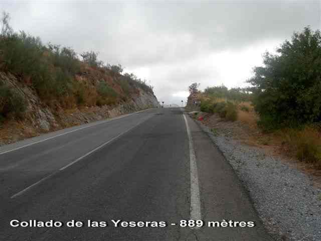 Collado de las Yeseras _ ES-AL-0889