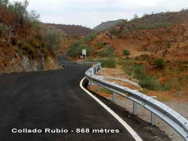 Collado Rubio _ ES-AL-0868