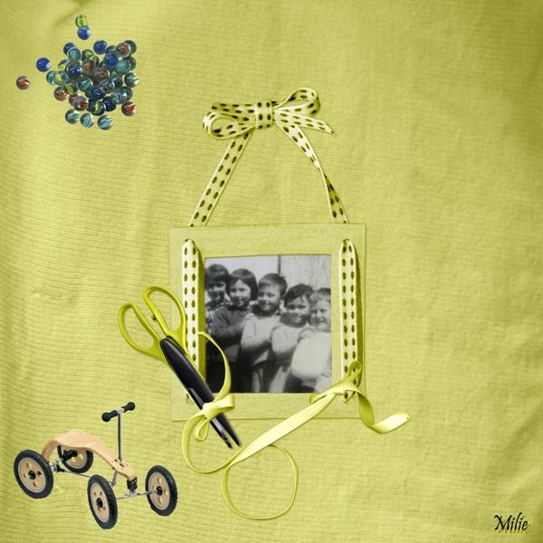 MegaKit collab bouquet de crayons_Partie Yanisambre
