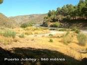 Puerto Jubiley - ES-GR-0560