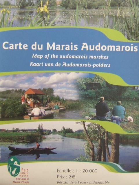 Brochures in het Nederlands 090910044046440054422224