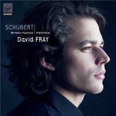 Voyage avec David Fray  dans Thêatre/cinéma/musique/lecture 090910045610298824422280