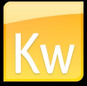Kezako Web