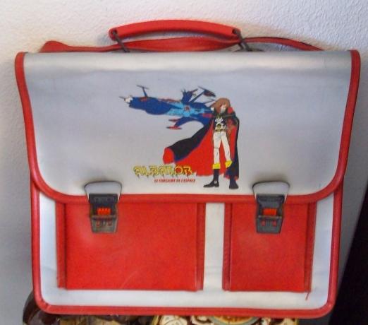 ALBATOR : les jouets vintage (CEJI, Orli etc...) - Page 2 090912043631668844434394