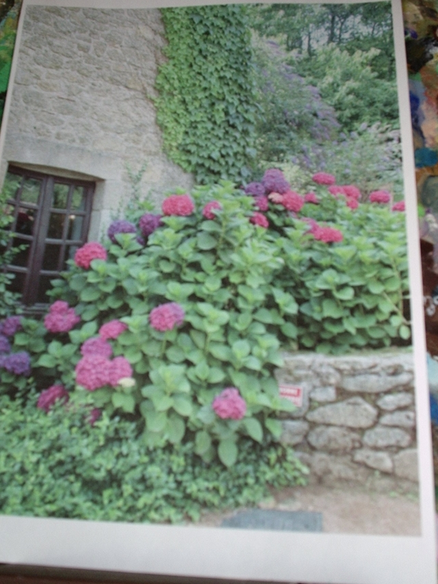 Peinture dans dessin-peinture 090912052908298824434566