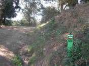 Coll de l'Argila - ES-B-0505a
