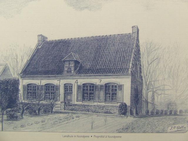 Frans-Vlaamse kunstenaars 090913110356440054438169