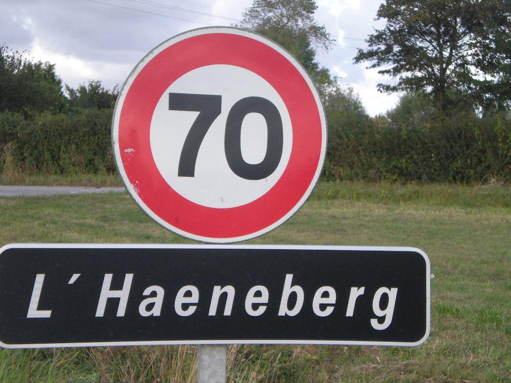 Tweetalige verkeersborden in Frans-Vlaanderen - Pagina 4 090915080433440054452679