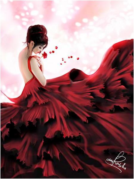 Lueurs dans Mes poèmes 090916053846803574462934