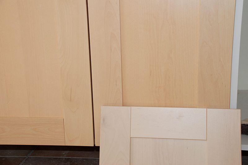 gros soucis cuisine adel ikea 20 messages. Black Bedroom Furniture Sets. Home Design Ideas