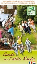 Brochures in het Nederlands 090918035115440054474923