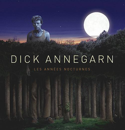 Dick Annegarn 090918114839289184474122