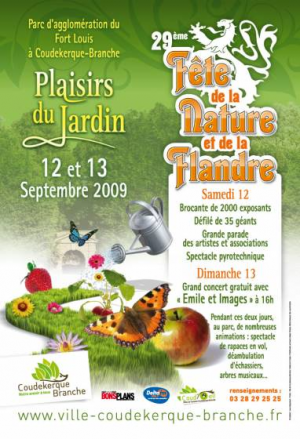 Toerisme en Vlaamse cultuur 090919023303440054480760