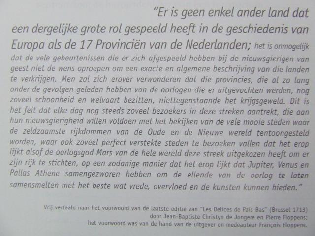Brochures in het Nederlands 090919084739440054483392
