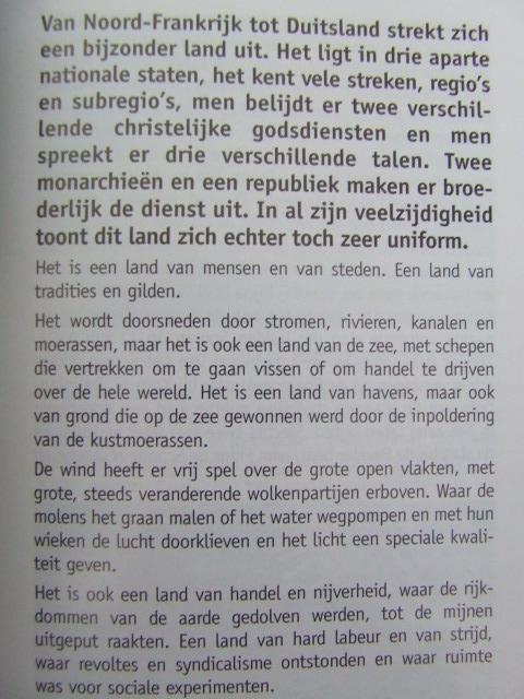Brochures in het Nederlands 090919084757440054483393