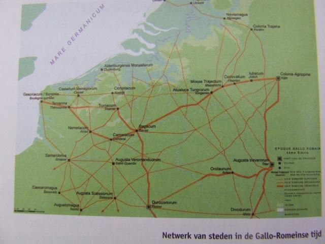 Brochures in het Nederlands 090919084923440054483404