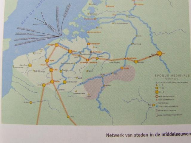 Brochures in het Nederlands 090919084946440054483406