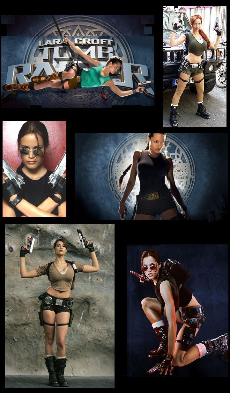 Les musiques de la saga Tomb Raider 090921011208289184494887