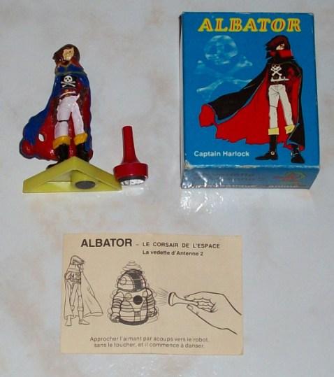 ALBATOR : les jouets vintage (CEJI, Orli etc...) 090922104847668844505895