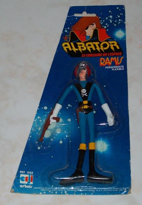 ALBATOR : les jouets vintage (CEJI, Orli etc...) 090922104848668844505898