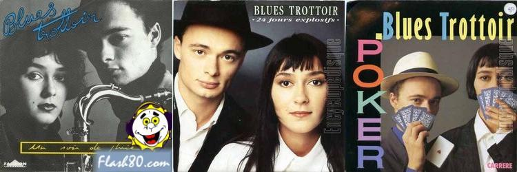 Blues Trottoir 090923093252289184506943