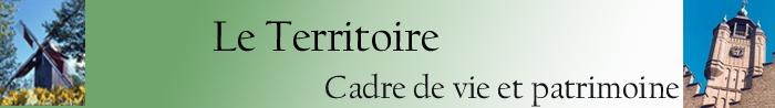 De frans vlaamse identiteit en cultuur en zijn toekomst 090923122140440054507570