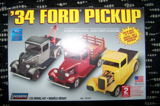 Ford'34 pick up 090925093214648714523264