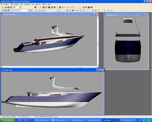 Une nouvelle idée super yacht 70 m le WM70 - Page 4 090925095132535044518801