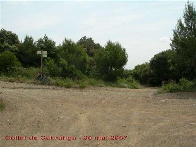 Collet de Cabrafiga - ES-B-0621b