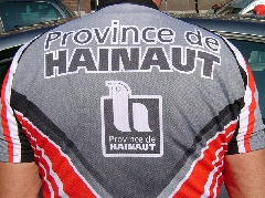 09_20_Provincial - DSC10003