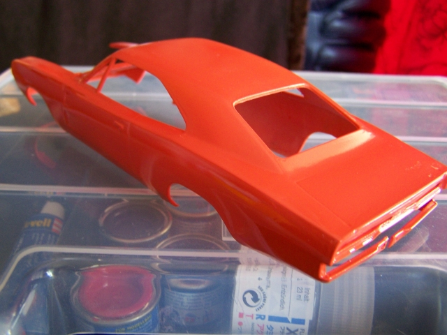 création voiture miniature 090930020601648714551690