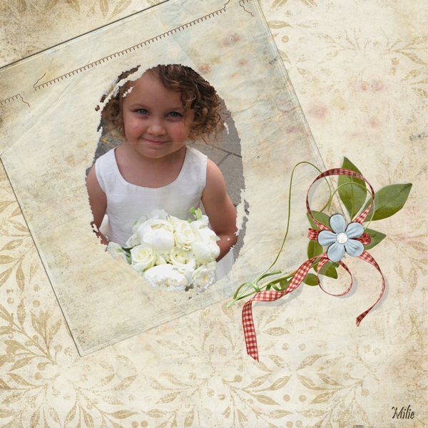 Kit Dream a little dream_Doreen Stloz_page C&S