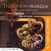 Kunst in Frans-Vlaanderen 091001034525440054558572