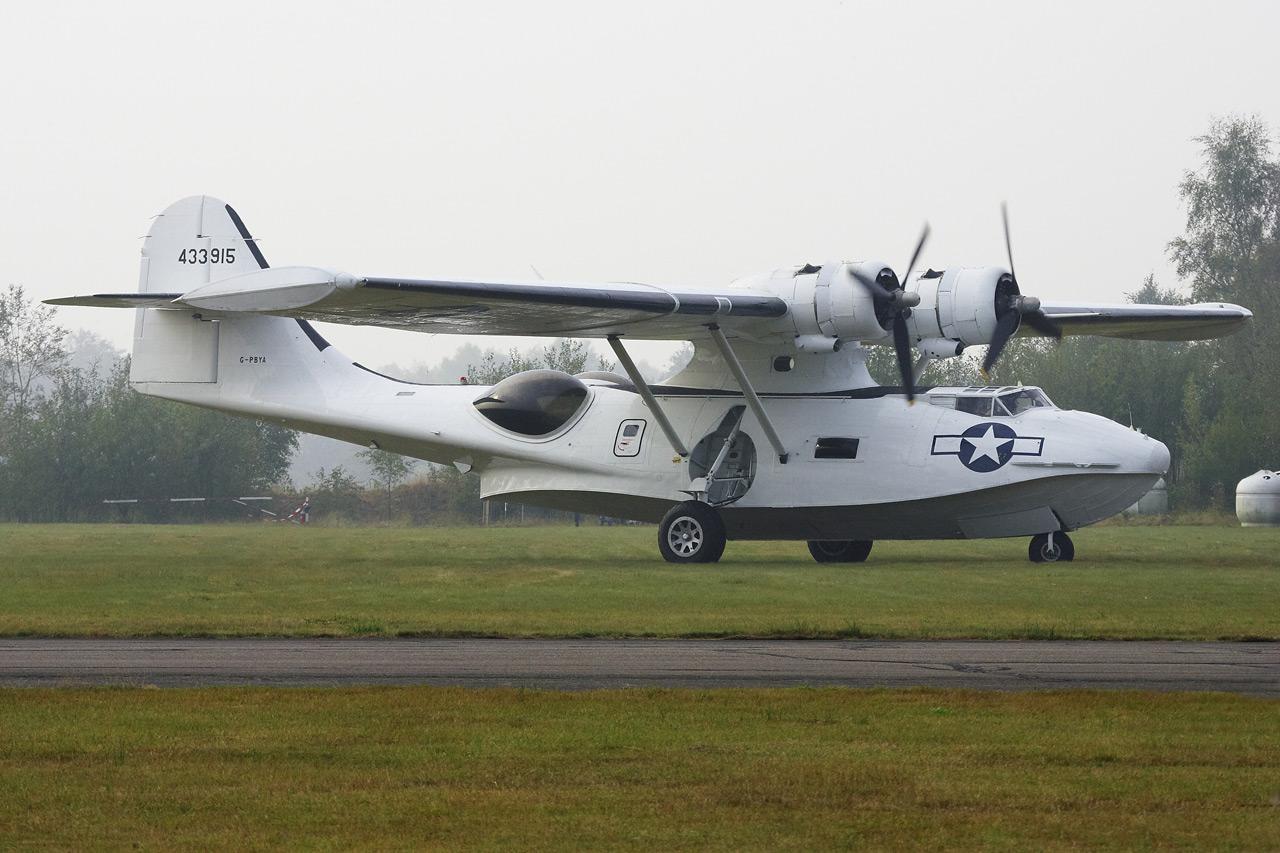 Sanicole Airshow 2009 091001101945549324560930