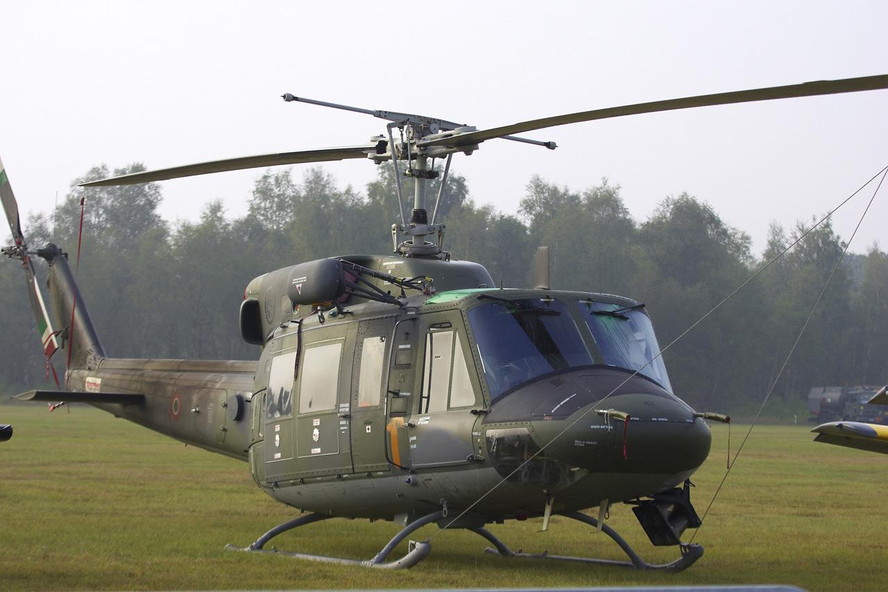 Sanicole Airshow 2009 091001101945549324560931