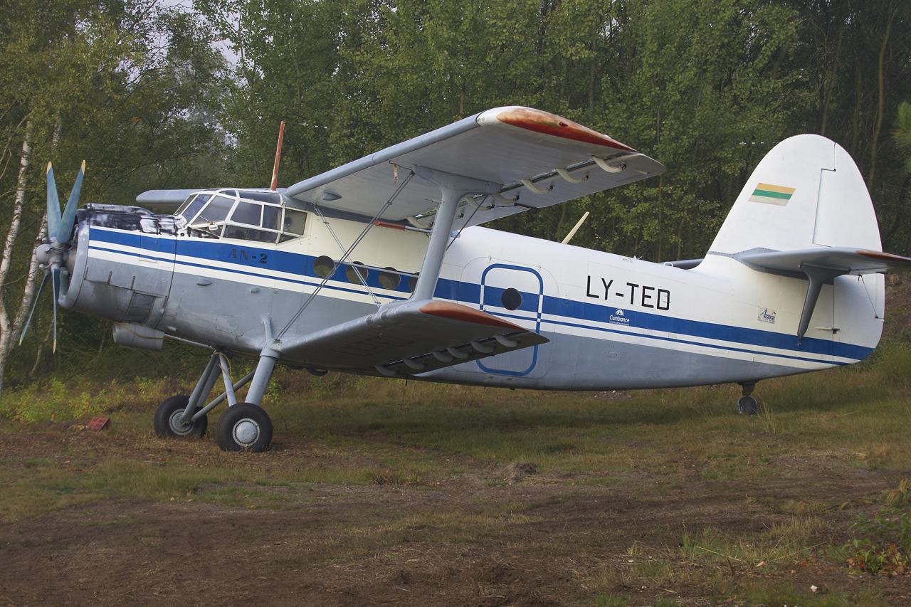 Sanicole Airshow 2009 091001101945549324560932