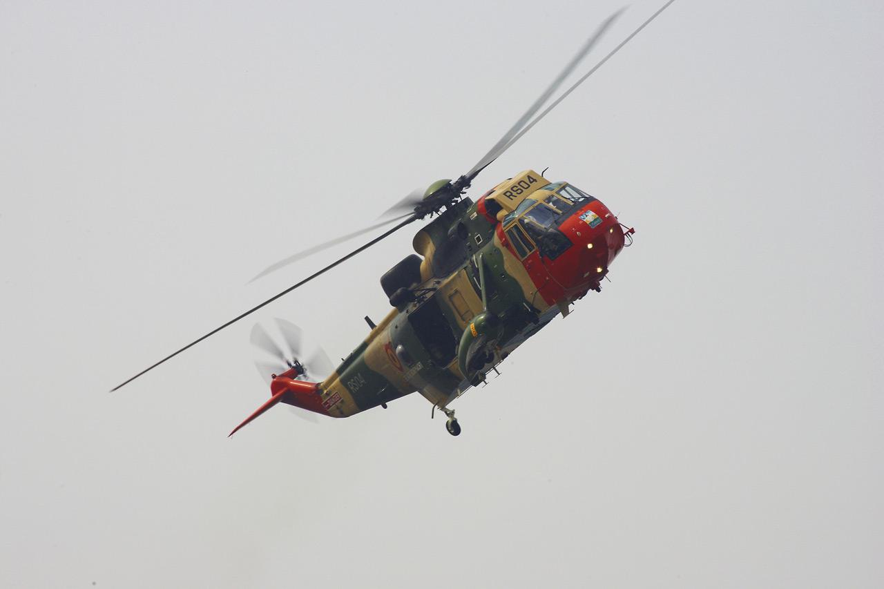 Sanicole Airshow 2009 091001103212549324561203