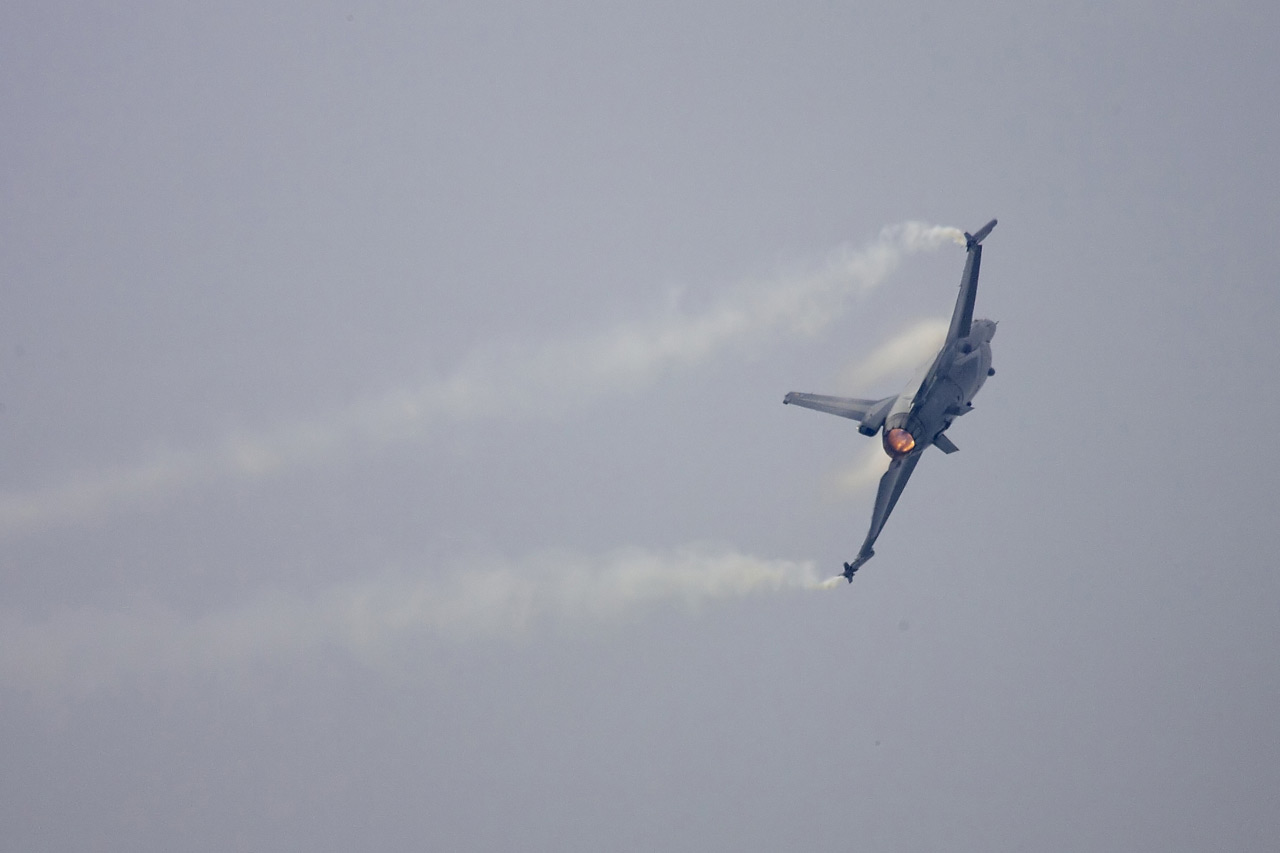 Sanicole Airshow 2009 091001104355549324561289