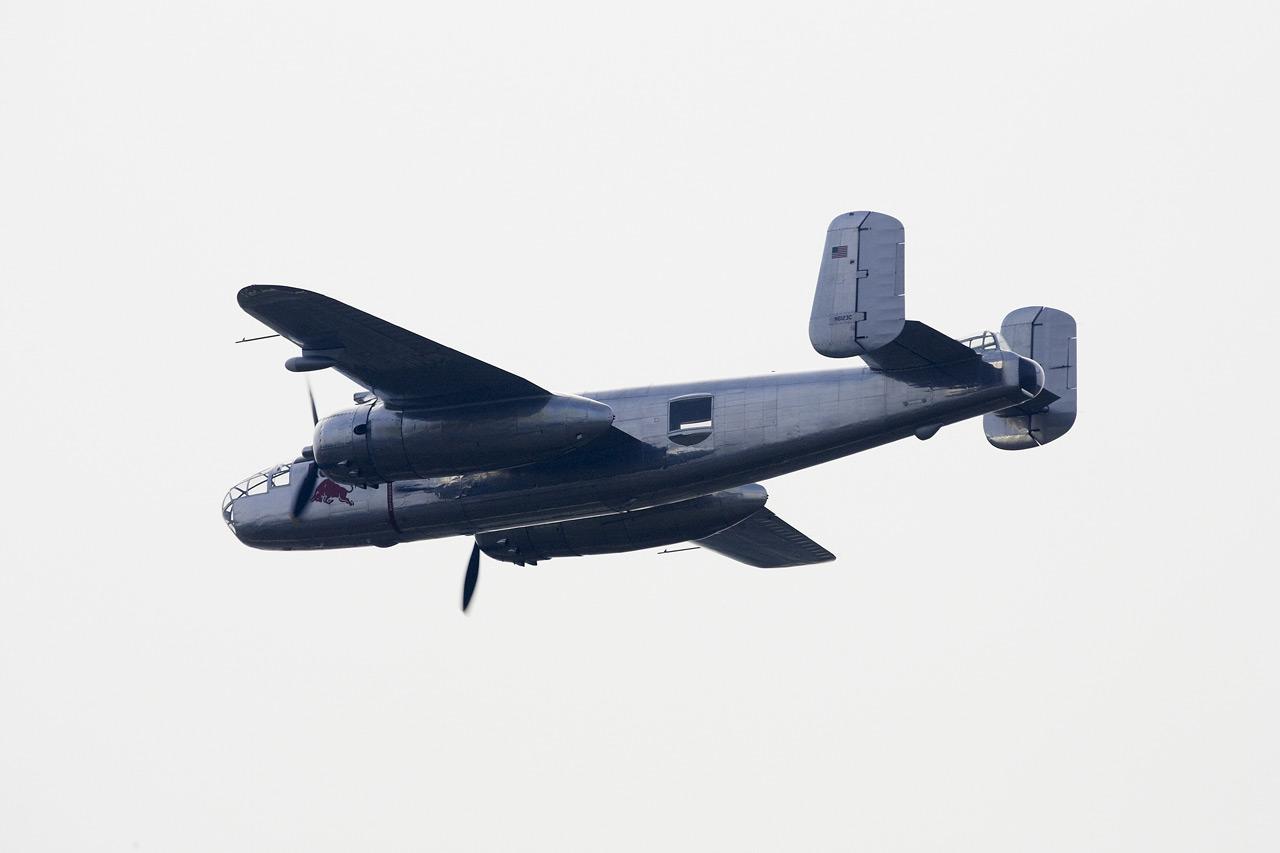Sanicole Airshow 2009 091001104355549324561290