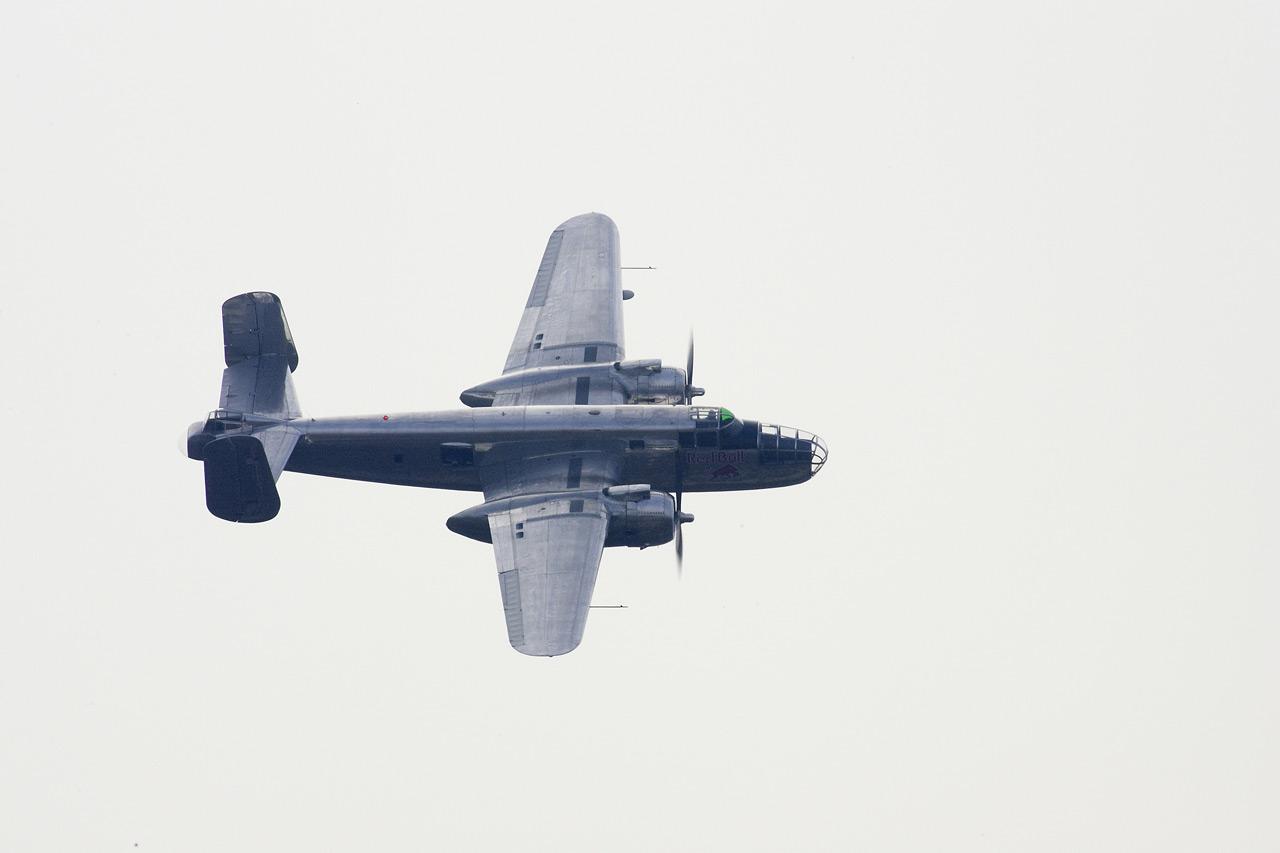 Sanicole Airshow 2009 091001104355549324561291
