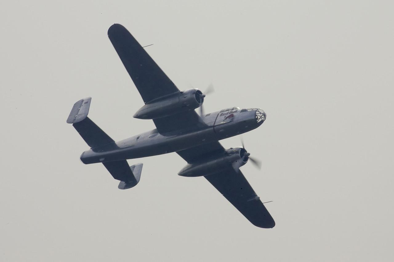 Sanicole Airshow 2009 091001104355549324561294