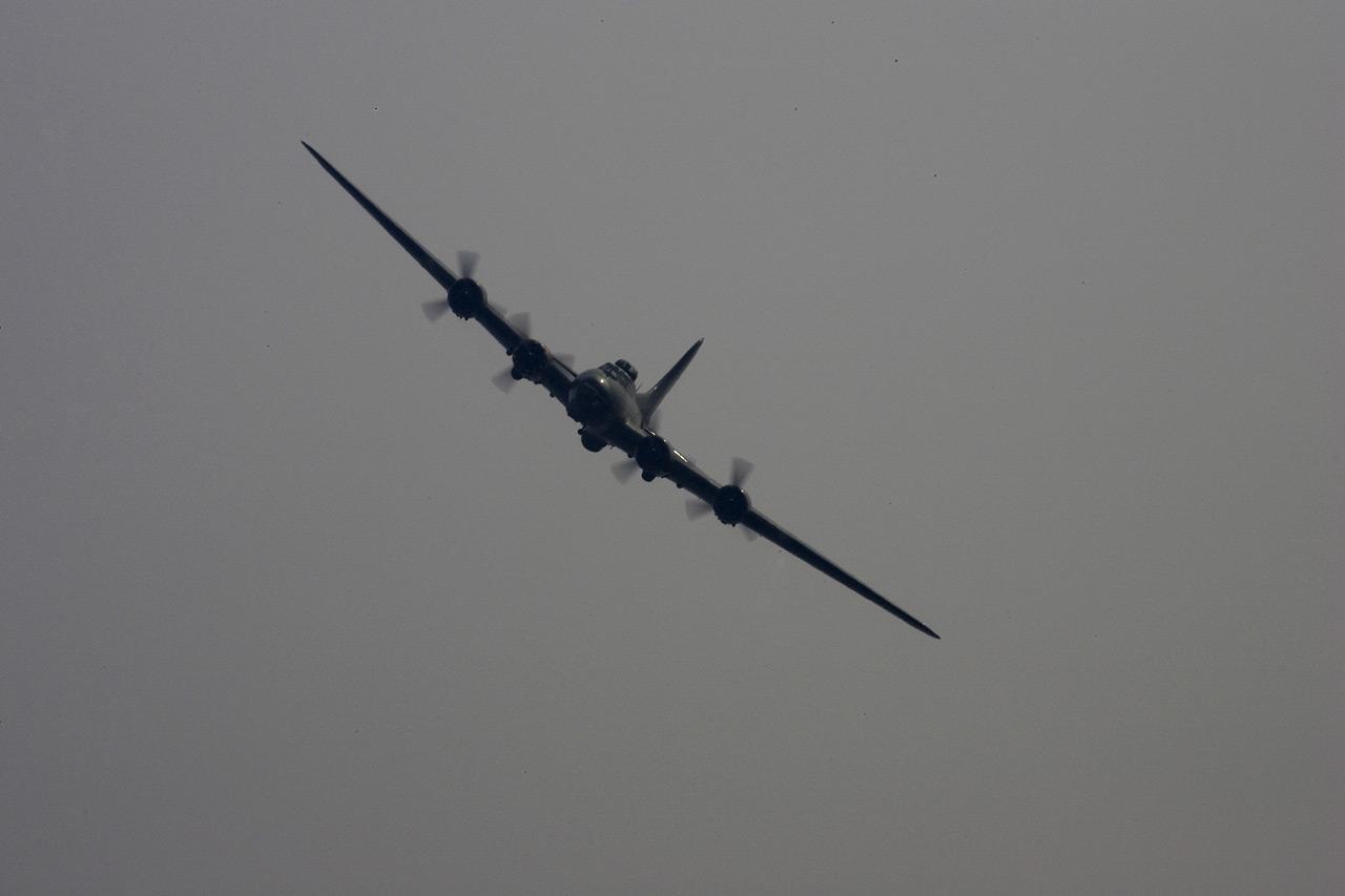 Sanicole Airshow 2009 091001105214549324561326