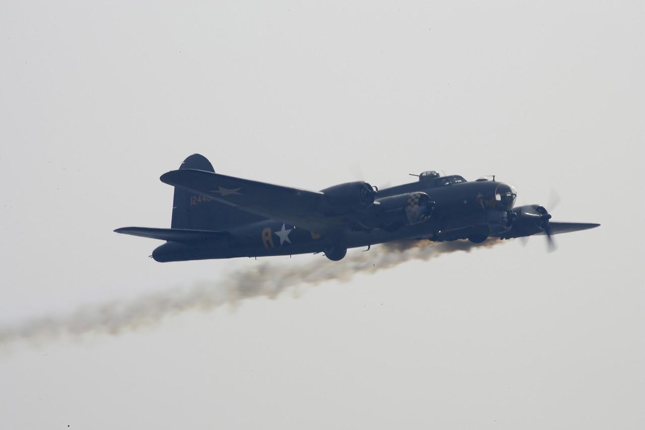 Sanicole Airshow 2009 091001105215549324561330
